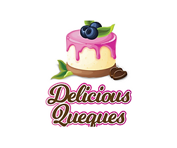 logo delicious.png