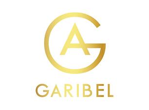 logo garibel.png