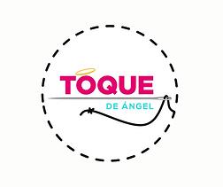 LOGO TOQUE DE ANGEL.png