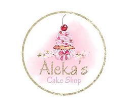 logo alek.png