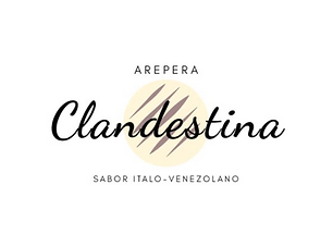logo clandestina.png