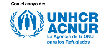 Logo_Patrocinio_ACNUR_Digital (002)MEJOR