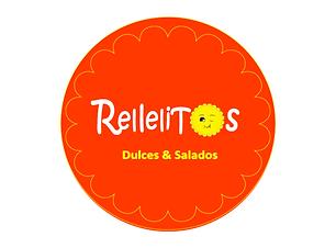 LOGO RELLENITOS.png