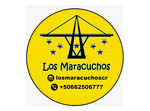 LOGO MARACUCHOS.png