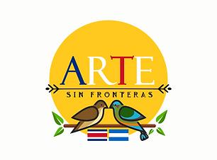 logo ARTE SIN FRONTERAS.png