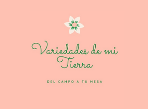 logo VARIEDADES.png