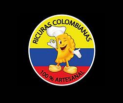 logo ricuras colombianas.png