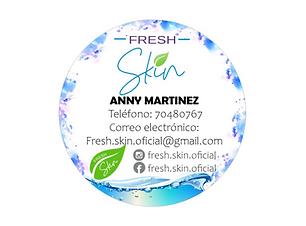 logo fresh.png