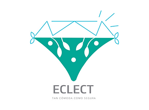 LOGO ECLECT.png