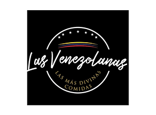 logo venezolanas.png