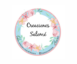 LOGO SALOME.png