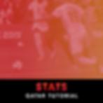 10_Stats_Thumb.png