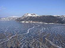 冬の摩周湖.jpg