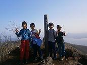 釧路湿原を一望するキラコタン岬