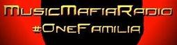 Music Maffia logo.jpg
