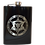 Thumbnail: No Goods Sons Whiskey Dispenser