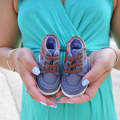 Kiuenna Maternity