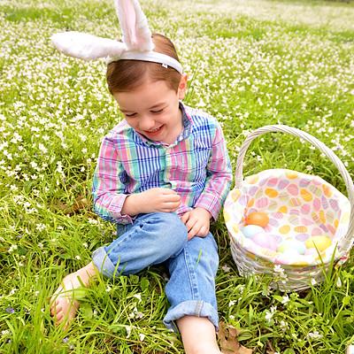 Aidan Easter