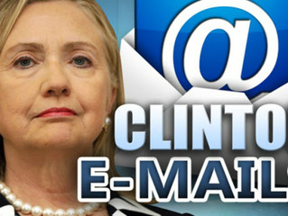 Who Really Lied About Clinton's Emails?