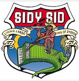 Sidy Sid