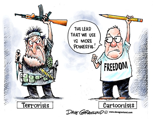 Terrorists-vs-Cartoonists.jpg