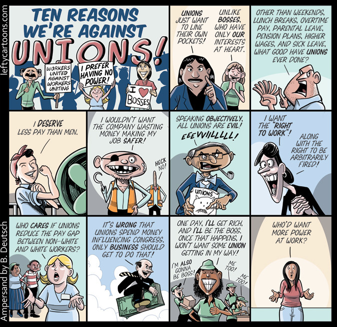 unionize-top-ten-color.jpg