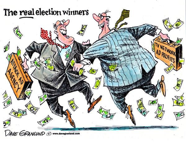 election-winners (1).jpg