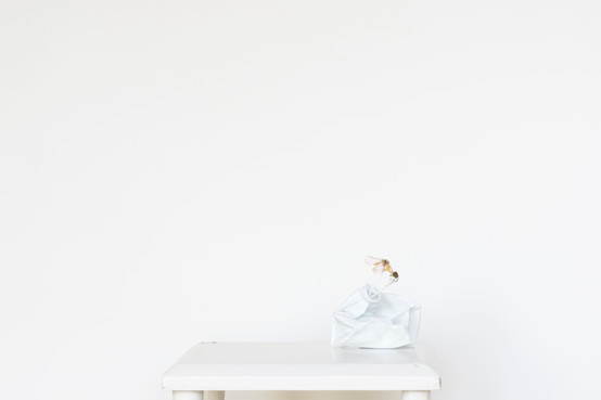 ALQUIMIA BLANCA XIV.jpg