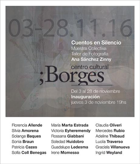 2016 Borges Flyer2final.jpg