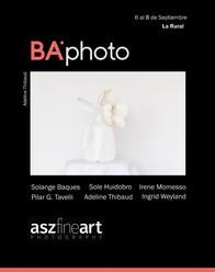 2019 BAphoto 2.jpg