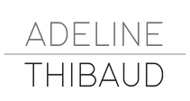 Logo Adeline Thibaud.png