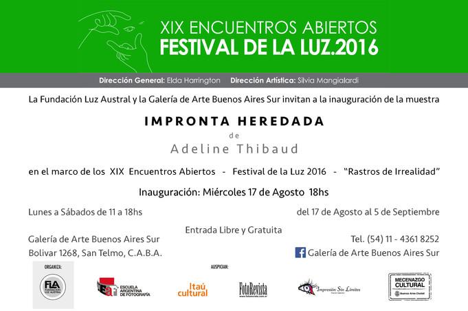 2016 invitacion Festival de la Luz .jpg