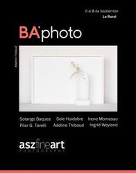 2019 BAphoto 3.jpg