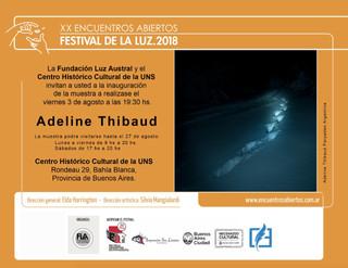 2018 Festival de la Luz.JPG