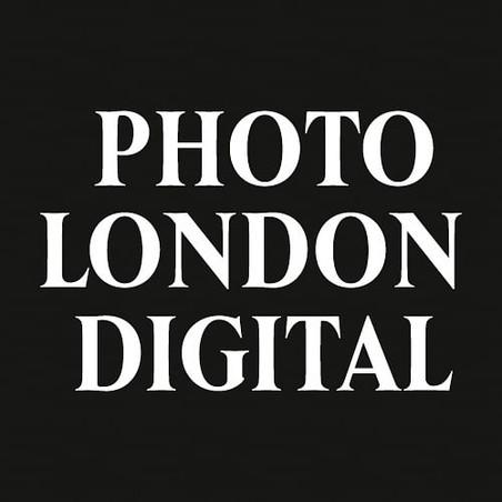 PHOTO-2020-09-28-16-26-41 2.jpg