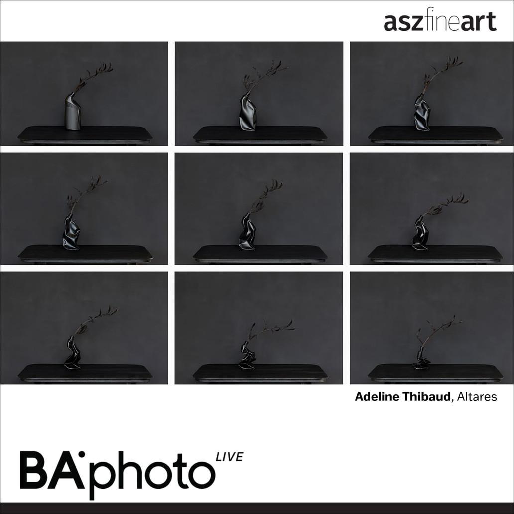 2020 BAphoto 2.jpg
