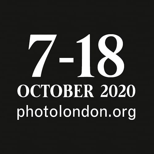 PHOTO-2020-09-28-16-26-41.jpg