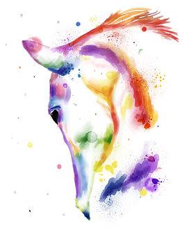 watercolor_horse.jpg