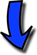 Rght Arrow.png