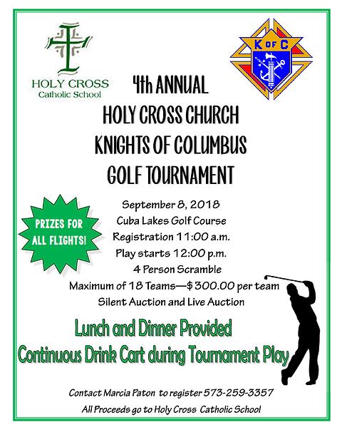 2018 Golf Flyer.png