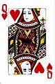 queen-of-hearts-hi.png