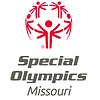 Mo Special Olympics Logo.png