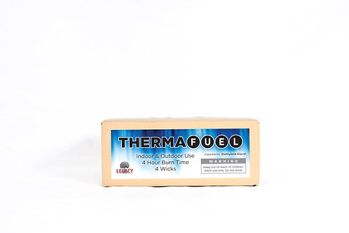 Set of 24 Therma-fuel - 96 hours of fuel