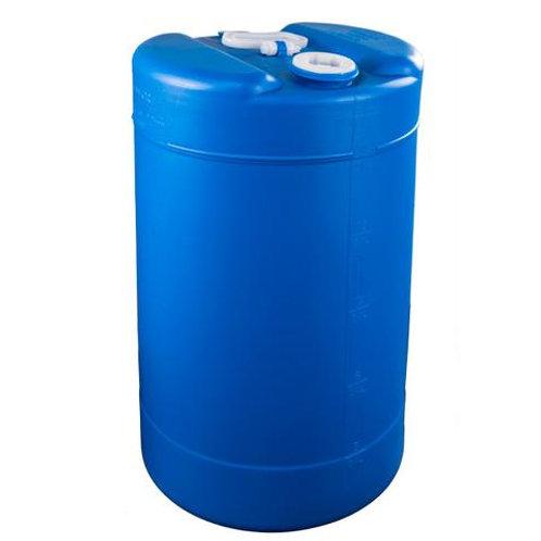 15 Gallon Water Storage Tank