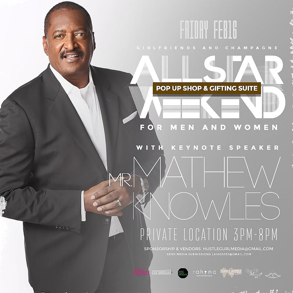 Mathew Knowles GF & champagne flyer_preview