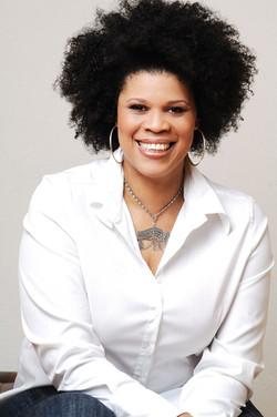 Tracy Twinkie Byrd