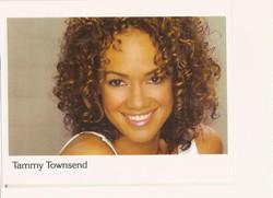 Tammy Townsend