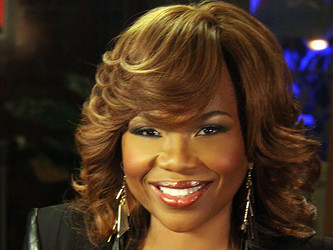 Love & Hip-Hop' Creator Mona Scott-Young To Be Honored
