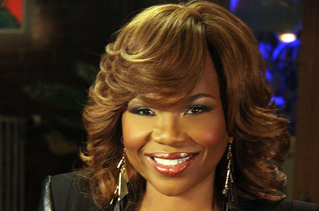 mona-scott-young-billboard-650.jpg