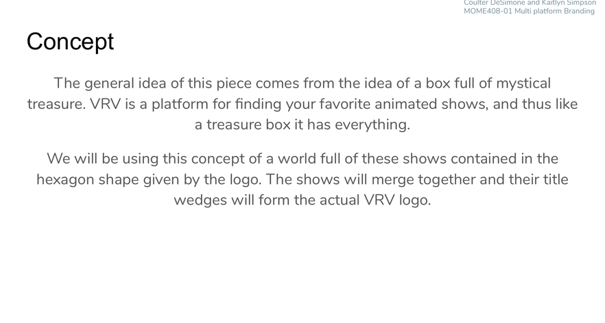 VRV Concept Process-02.png